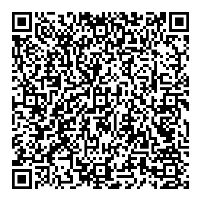 QR Code - Kontaktdaten